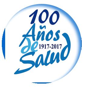 logo-redondo-100
