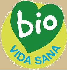 Cosmetica ecologica antiedad certificada marcas